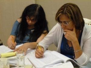 מאמרים ופוסטים, מחקרים - לכתוב, להבין ולהתקדם