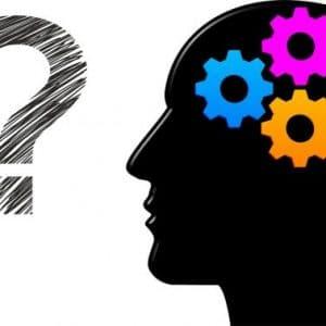 מבחני אינטליגנציה