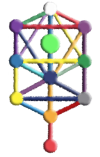 עץ חיים צבעוני2 PNG (1)