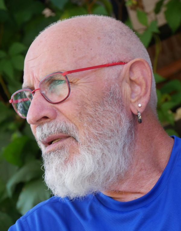 דני לוסקי